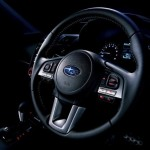 JDM 2016 Subaru Forester - Official (17)