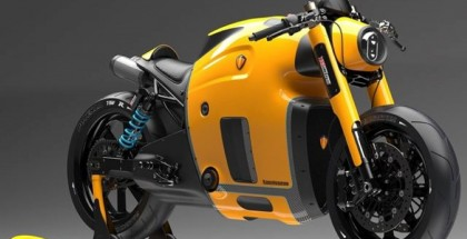 Koenigsegg motorcycle imagined (5)