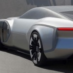 Renault Coupe Corbusier concept photo gallery (10)