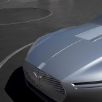 Renault Coupe Corbusier concept photo gallery (11)