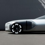 Renault Coupe Corbusier concept photo gallery (13)
