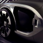 Renault Coupe Corbusier concept photo gallery (22)