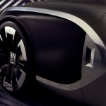 Renault Coupe Corbusier concept photo gallery (23)