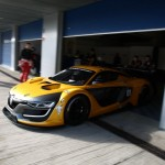 Renault Sport R.S. 01 Gets GT3 Version (11)