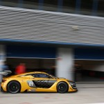 Renault Sport R.S. 01 Gets GT3 Version (12)