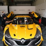 Renault Sport R.S. 01 Gets GT3 Version (13)