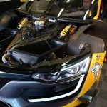 Renault Sport R.S. 01 Gets GT3 Version (15)