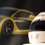 Renault Sport R.S. 01 Gets GT3 Version (21)