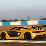 Renault Sport R.S. 01 Gets GT3 Version (7)