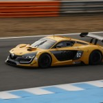 Renault Sport R.S. 01 Gets GT3 Version (8)