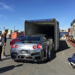 Widebody Nissan GT-R by Kuhl Racing (11)