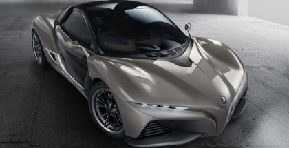 Yamaha SPORTS RIDE CONCEPT and Motorcycle Concepts - Official (32)