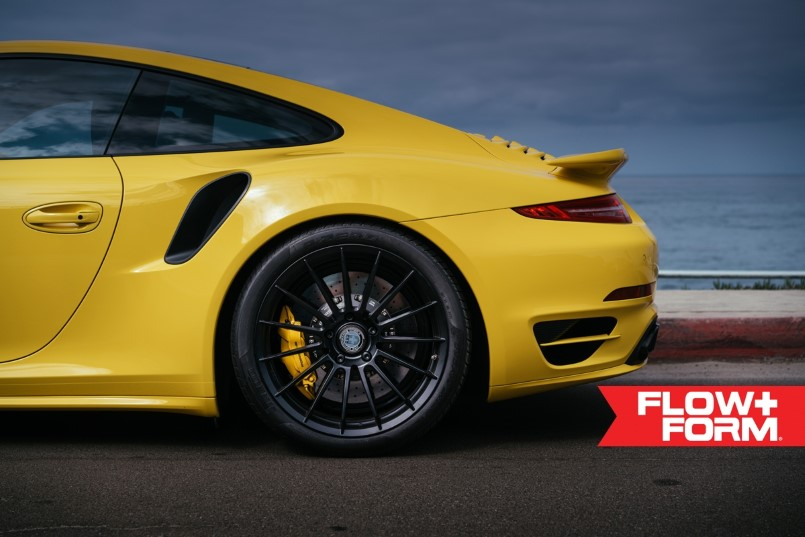 Yellow Porsche 991 Turbo S with 20 inch FF15 HRE wheels | DPCcars on bmw m5 hre wheels, bmw z4 hre wheels, porsche 991 turbo, audi r8 hre wheels, porsche 991 hot wheels, zo6 hre wheels, porsche 991 bbs, porsche 991 adv1, ford mustang hre wheels, porsche 991 techart, corvette stingray hre wheels, porsche 991 vorsteiner,