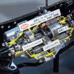 e-Four - 2016 Toyota Prius Has AWD System is only for Japan (6)