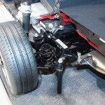 e-Four - 2016 Toyota Prius Has AWD System is only for Japan (7)