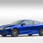 2016 Honda Civic Coupe - Official (10)
