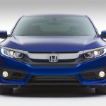 2016 Honda Civic Coupe - Official (6)