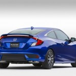 2016 Honda Civic Coupe - Official (8)