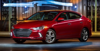 2017 Hyundai Elantra - Official (2)