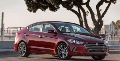 2017 Hyundai Elantra - Official (3)
