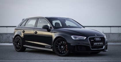 435PS Audi RS3 by MTM (16)