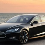 All Tesla Model S vehicles being recalled (1)