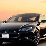 All Tesla Model S vehicles being recalled (3)