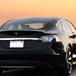 All Tesla Model S vehicles being recalled (4)