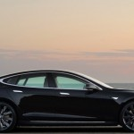 All Tesla Model S vehicles being recalled (5)