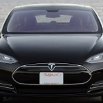 All Tesla Model S vehicles being recalled (6)
