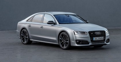 Audi of America pricing for S8 plus and RS 7 performance - Official (4)