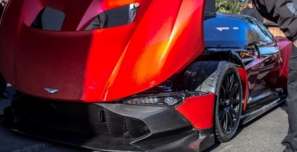 First Aston Martin Vulcan in United States (16)
