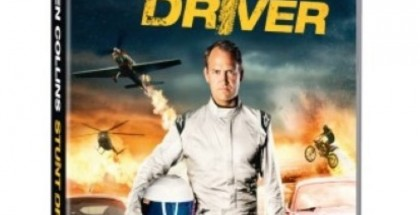 Former Stig from Top Gear named Ford Mustang the ultimate stunt car (5)