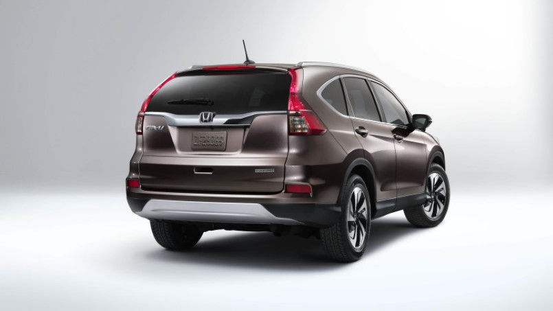 honda recalls airbags models. Black Bedroom Furniture Sets. Home Design Ideas