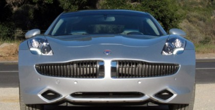 Karma Automotive teams up with BMW for powertrains (4)