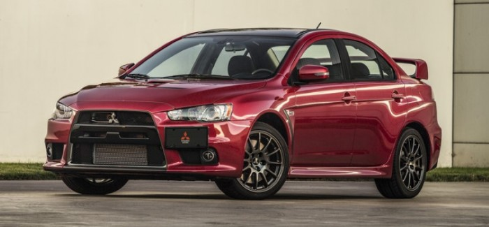 Charming Mitsubishi Motors North America Donates Limited Production And Highly  Collectible Car To National MS Society U2013 Official
