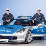 Police Corvette C7 by TIKT Performance (5)