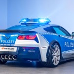 Police Corvette C7 by TIKT Performance (6)