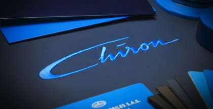 The new Bugatti is to be called Chiron – World Unveiling at Geneva in 2016 (1)