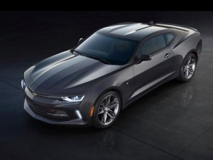 10 Most Searched Cars In 2015 (4)