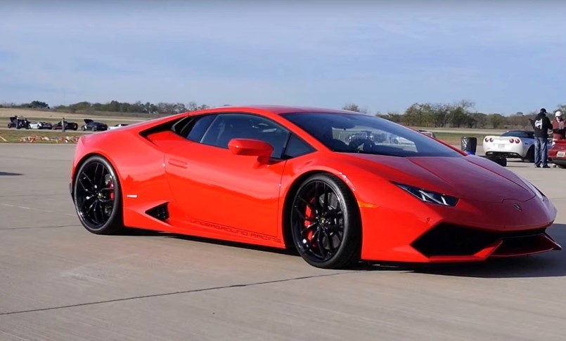 1250hp underground racing twin turbo huracan dct video dpccars. Black Bedroom Furniture Sets. Home Design Ideas