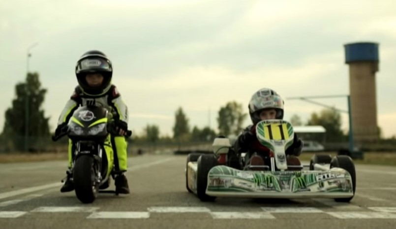 mini cooper makar with 2 Year Old Mini Moto Rider Vs 4 Year Old Go Kart Driver Video on Inspiration Beautifully Rendered 3d Vehicles likewise 169967 in addition List Of Hindu Festivals Wikipedia as well 2014 For Capricorn further 2 Year Old Mini Moto Rider Vs 4 Year Old Go Kart Driver Video.