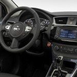2016 Nissan Sentra starting from $16,780 - Official (16)