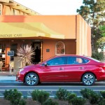 2016 Nissan Sentra starting from $16,780 - Official (2)