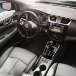 2016 Nissan Sentra starting from $16,780 - Official (21)