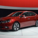 2016 Nissan Sentra starting from $16,780 - Official (22)