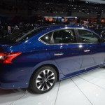 2016 Nissan Sentra starting from $16,780 - Official (27)