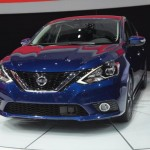 2016 Nissan Sentra starting from $16,780 - Official (28)