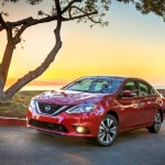 2016 Nissan Sentra starting from $16,780 - Official (29)