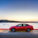 2016 Nissan Sentra starting from $16,780 - Official (3)